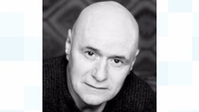 Dave Johns is set headline The Big Comedy Feast in Bishop Auckland.