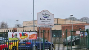 Troubled school will re-open from Thursday