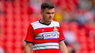 League Two round-up: Doncaster move six clear at top