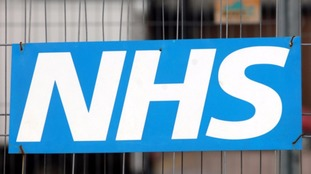 Almost 7,000 EU staff working in NHS and social care in Yorkshire 'at risk' after Brexit, union warns