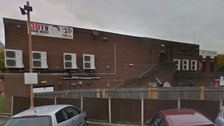 Pensioner dies after being punched in snooker hall