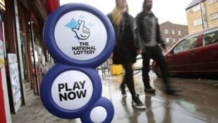 Local D&G groups get big cut of Lotto funding
