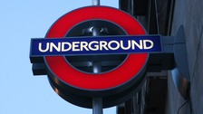 Northern line delays scupper Commons debate