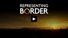 Watch Tuesday's Representing Border online