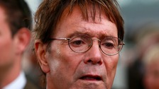 BBC 'strong-armed' South Yorkshire Police into giving details of Cliff Richard raid