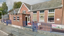 Primary school closed over suspected Norovirus outbreak