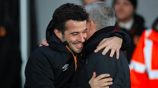 Silva: Hull planning to end Leicester upturn in form