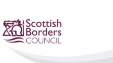 Scottish Borders Council's Executive Committee will discuss regeneration plans on Tuesday, 7 March