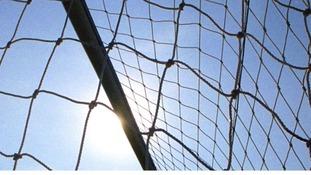 football matches north west granada