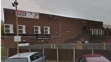 A 68-year-old man died after being punched inside Rileys snooker hall