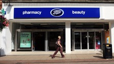 Boots to close 220 in-store photo labs, risking 400 jobs