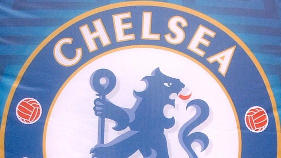 Chelsea FC has released a statement on its website