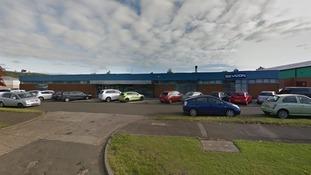 Gateshead company Sevcon to treble staff to 300