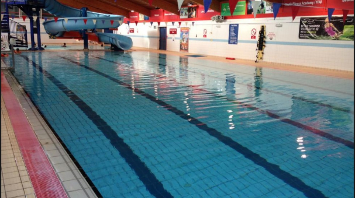 Southampton Swimming Pool Closed Amid Safety Concerns Meridian Itv News