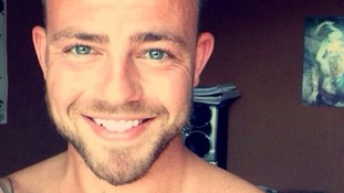 A friend of Matt Jones said the deaths of him and 10 others 'shook' the town of Shoreham.