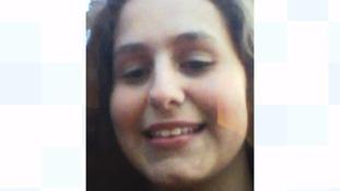 Abigail Moseley, 14