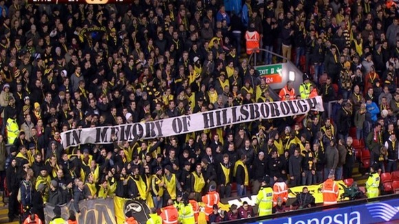 Young Boys Hillsborough