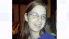 Melinda Korosi was found in her home with fatal injuries by police