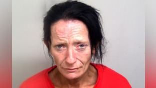 Lisa Connelly, 42, has been jailed for 12 years for manslaughter and arson after an elderly man died in Colchester.