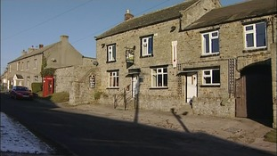 The George and Dragon closed its doors in 2008