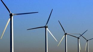 Energy Carbon