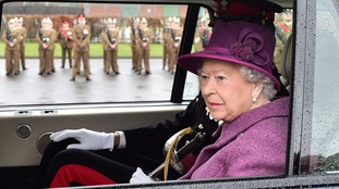 MPs push for national holiday to celebrate Queen's Diamond Jubilee
