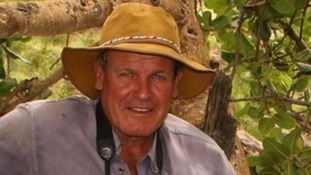 British army veteran shot dead by intruders on his ranch in Kenya