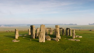 Stonehenge road scheme will compromise ancient monument