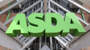 Asda fined £300,000 after dead mice and droppings found in filthy food delivery depot