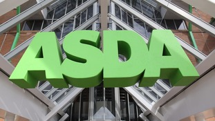 Asda was fined after admitting three food safety and hygiene breaches.