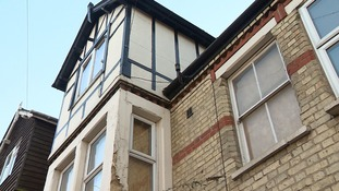 Council targets owners of empty homes with interest free loans