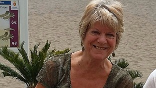 Sheila Hynes died after a heart valve was put in upside down.