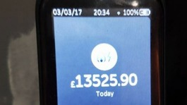 Smart meters: viewers complain about huge bills