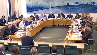 Committee for Exiting the EU