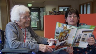 Social care sector in need of 'urgent injection of money'