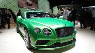 Bmw Warns Free Trade Deals Will Be Hard As British Car