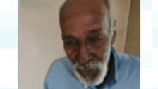 Abdulla Shirwa