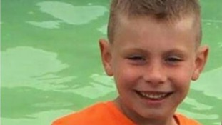 Eight-year-old boy dies after 21-mile journey to hospital