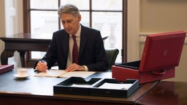 The Chancellor's Budget 2017: Reaction and analysis