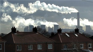 Energy bills are set to rise by nearly £100 a year by 2020.