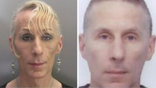 Twenty calls were made following the appeal