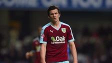 Joey Barton could face a lengthy ban