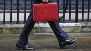 Philip Hammond's Budget was the final one to be delivered in the Spring before it moves to the Autumn in 2018.