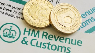 Many self-employed workers face far higher National Insurance contributions to HM Revenue & Customs.