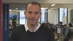 Money Saving Expert Martin Lewis: My advice for consumers after the Budget