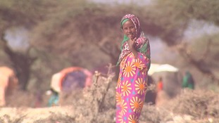 Time to avert a disaster in Somaliland is running out