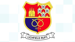 Lichfield Ladies left out of new premier women's rugby competition