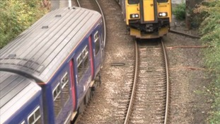 Fears for Portishead rail line as it triples in cost