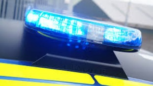 Police in Suffolk have arrested a woman after a pensioner was mugged in Newmarket
