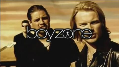 P-BOYZLIFE_LINK